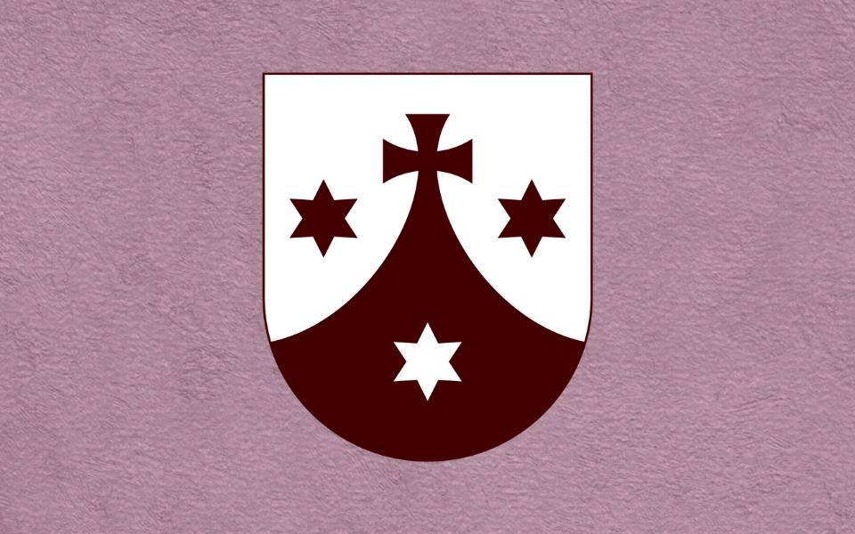 Świecki Zakon Karmelitów Bosych