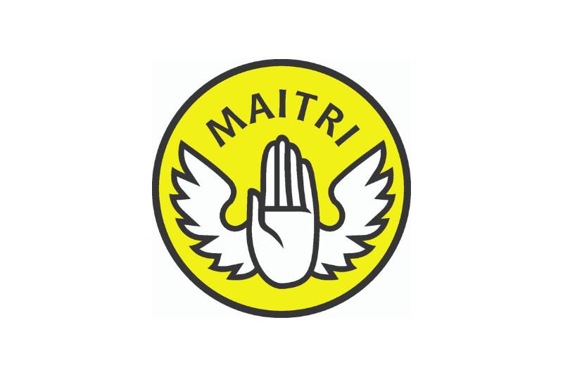 Ruch Solidarności z Ubogimi Trzeciego Świata MAITRI