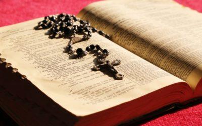 Katolicki ruchComunione e Liberazione