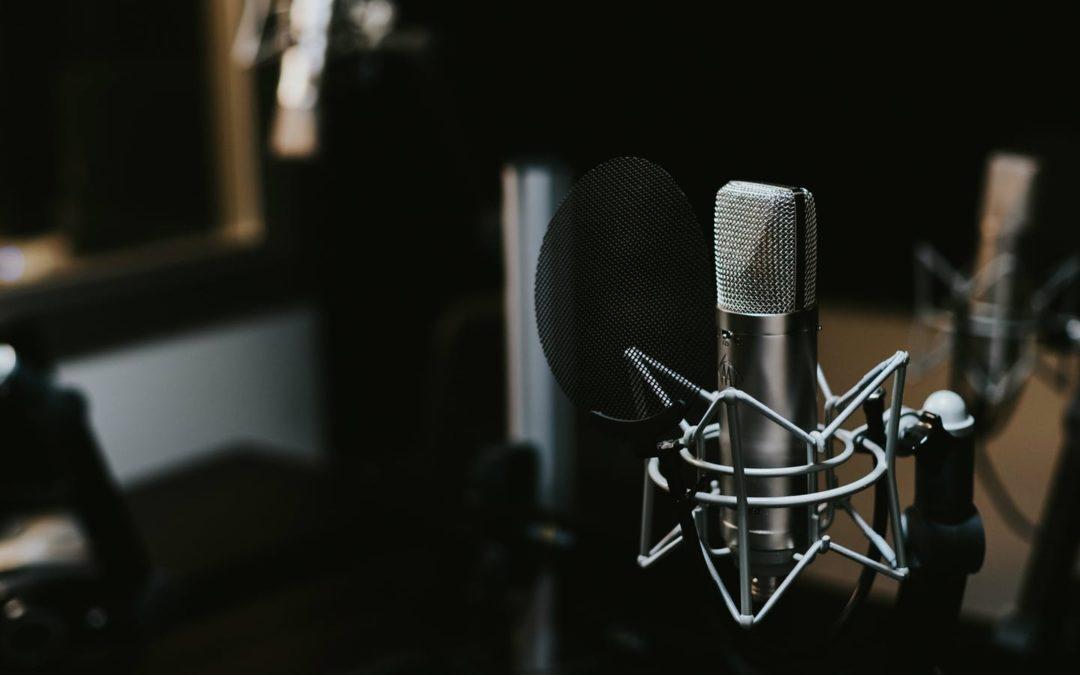 Radiowe rekolekcje wielkopostne