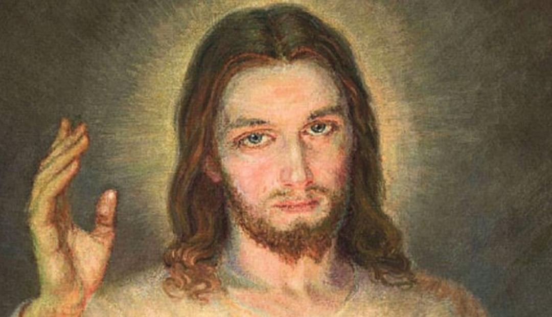 Kościół modli się Nowenną do Bożego Miłosierdzia