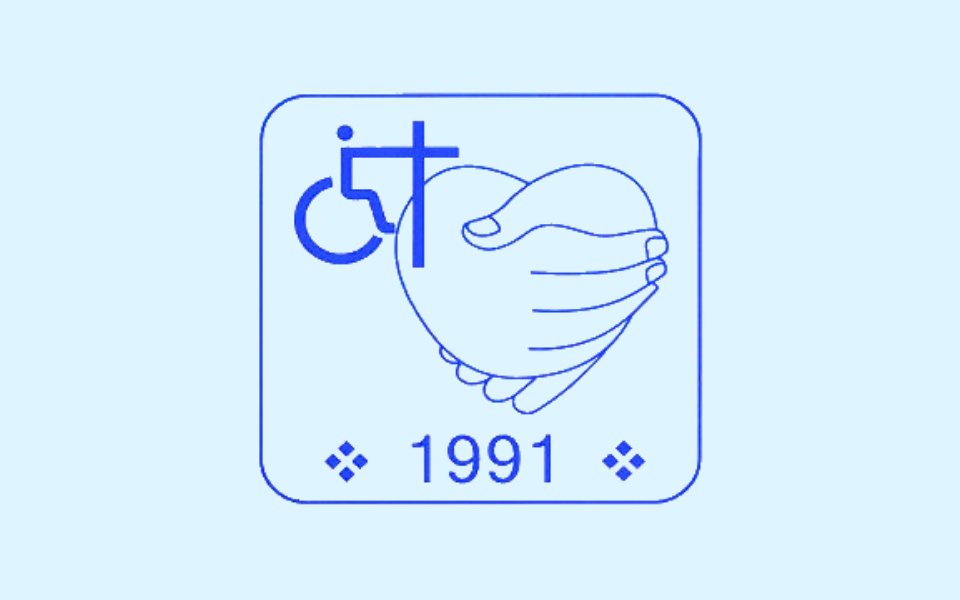 Katolickie Stowarzyszenie Niepełnosprawnych