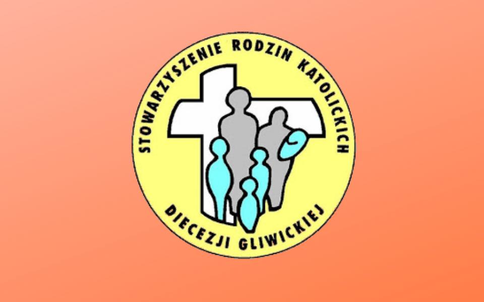 Stowarzyszenie Rodzin Katolickich