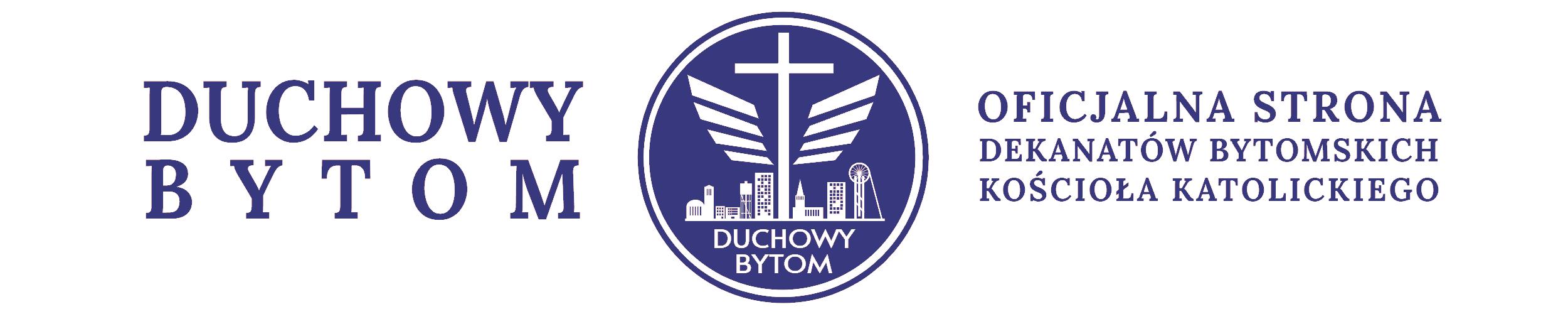 Duchowy Bytom