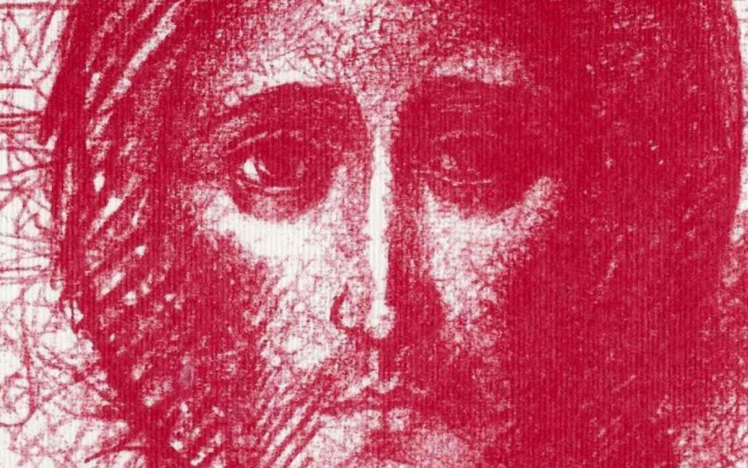 Misje w Kościele – katechezy i świadectwa